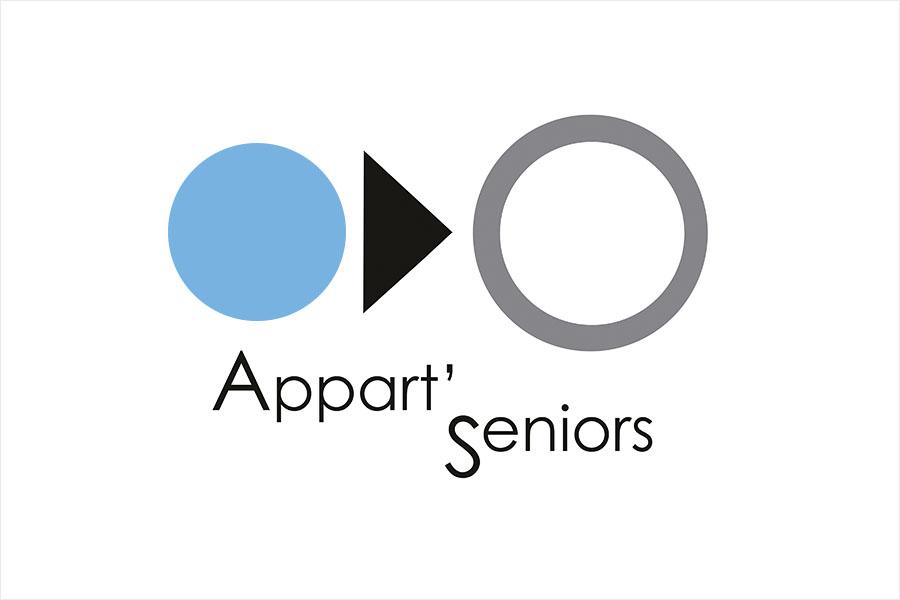 Appart'Seniors