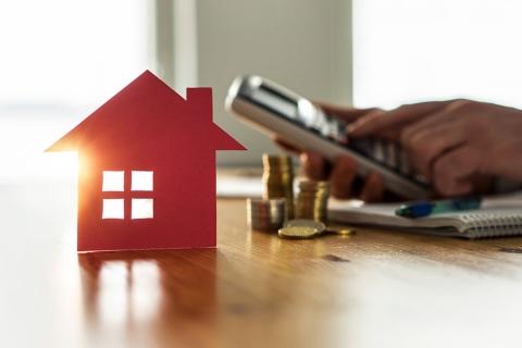 Achat locatif - Comment fixer le loyer