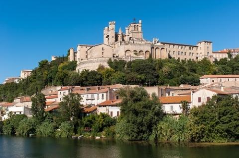 maison saint nazaire