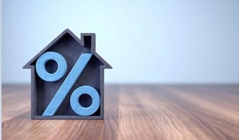 Location : augmenter le loyer après des travaux, est-ce possible ?