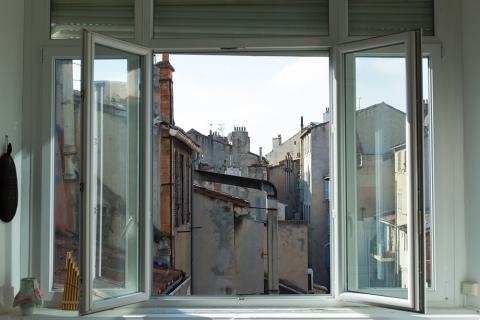 vetuste appartement grille loi alur lefeuvre